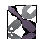 icon_011-1