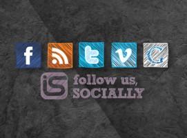 socialslide-newMAY
